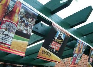 flyer-biere