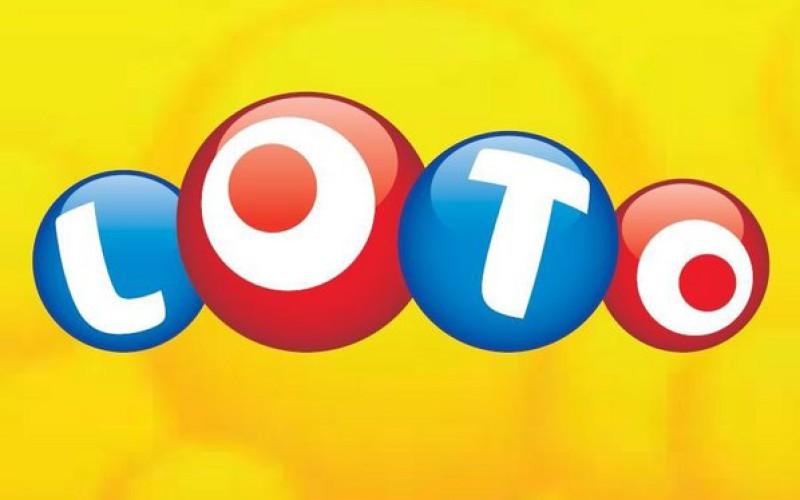 Vous avez moins de chance de gagner au loto que de…