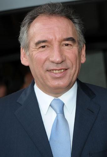 bayrou 2014