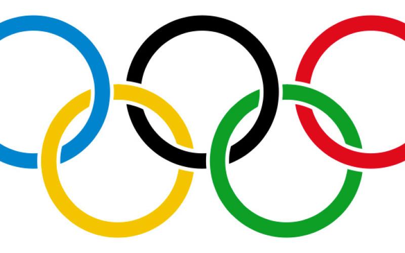 La face cachée des jeux olympiques de Sotchi