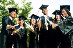 Que signifient les accréditations des écoles de commerce ?