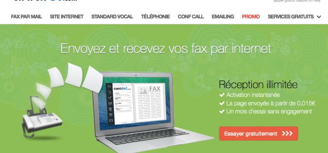 Tour d'horizon de startup : Axiatel, un modèle d'entreprise