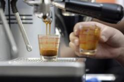 Quels sont les bienfaits du café ?