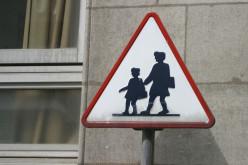 Pointeuse scolaire : le flicage au plus jeune âge ?