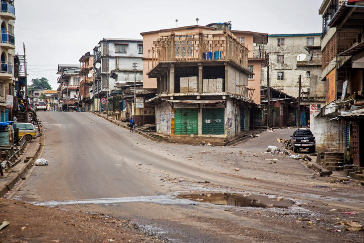 4492024_7_8b3a_empty-streets-are-seen-as-sierra-leone_d9c250d78e8a647bfd8392ddc2febcfd