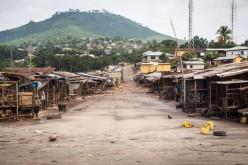 Ebola : de nouvelles mesures envisagées