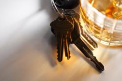 Alcool au volant : vers la tolérance zéro?