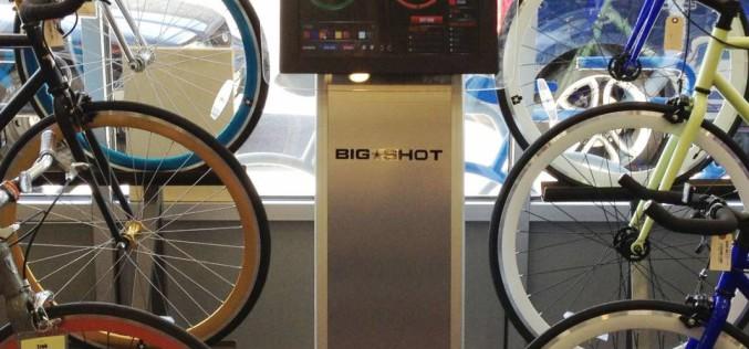 Acheter un vélo en ligne : ce à quoi il faut faire attention