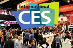 Quelles innovations hightech retenir du CES 2015 ?