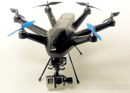 RTEmagicC_Drone_HexoPlus