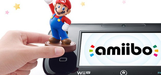 Nintendo : objectif reconquête !
