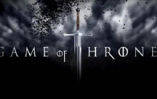 Game of Thrones : la saison 5 commence bientôt !