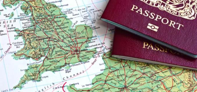 Partir travailler à l'étranger, c'est facile!