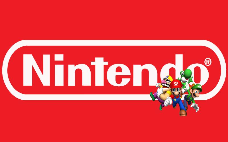 Nintendo : nouveautés et innovations bientôt dévoilées