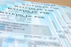 Bulletin de salaire : les idées pour le simplifier