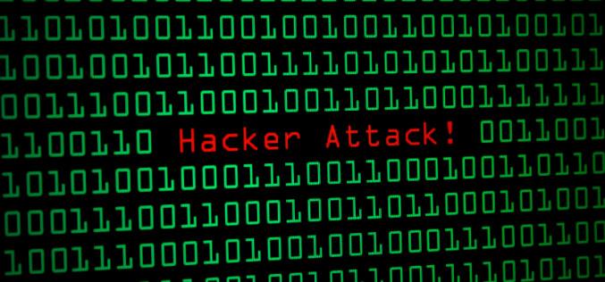Un million de dollars pour hacker iOS9 !