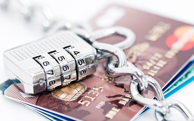 Les solutions pour les interdits bancaires