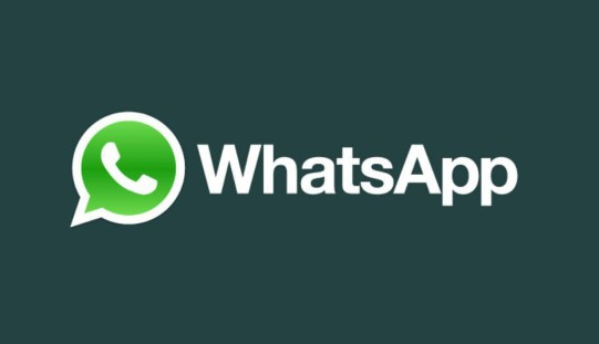 Bientôt le milliard d'utilisateurs pour la messagerie mobile WhatsApp