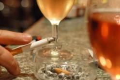 Alcool, tabac, antibiotiques : les excès des français