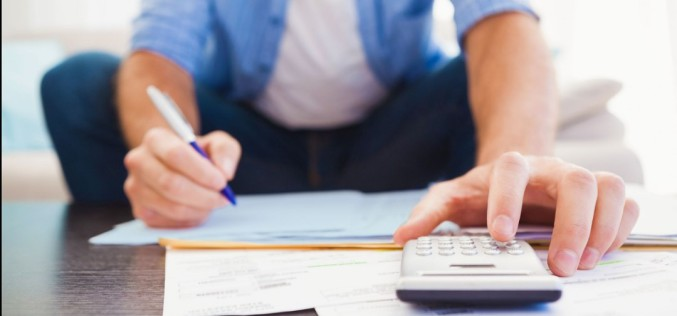 Loi Pinel : remplir sa déclaration d'impôts