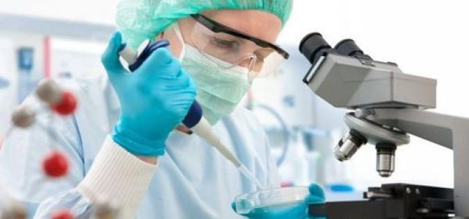 Un vaccin contre le sida découvert?