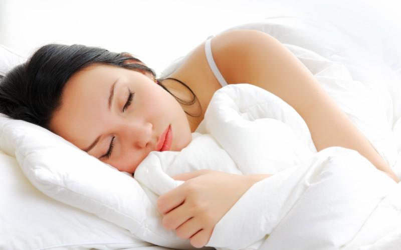 Pourquoi un bon matelas peut améliorer votre sommeil ?