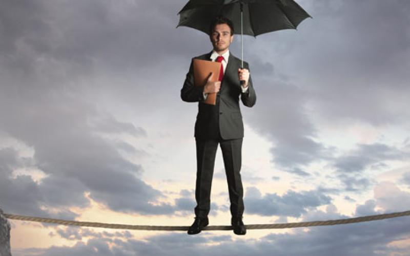Assurance d'entreprise : Bien choisir sa RC Pro