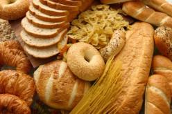 Les produits sans gluten sont-ils vraiment mieux que les autres?