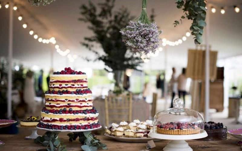 Mariage: toutes les tendances de 2016