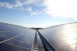 Panneaux solaires VS Nucléaire : La guerre de l'énergie