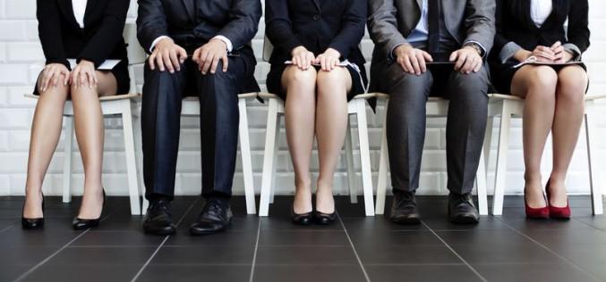 Intégrer une école de commerce : Quelles possibilités ?
