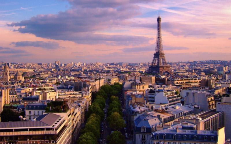 Acheter un appartement en solo à Paris, une bonne idée ?