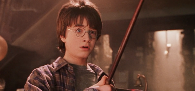 Que faut-il attendre du tome 8 d'Harry Potter ?