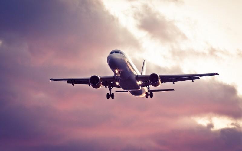 Conseils pour acheter ses billets d'avion en ligne