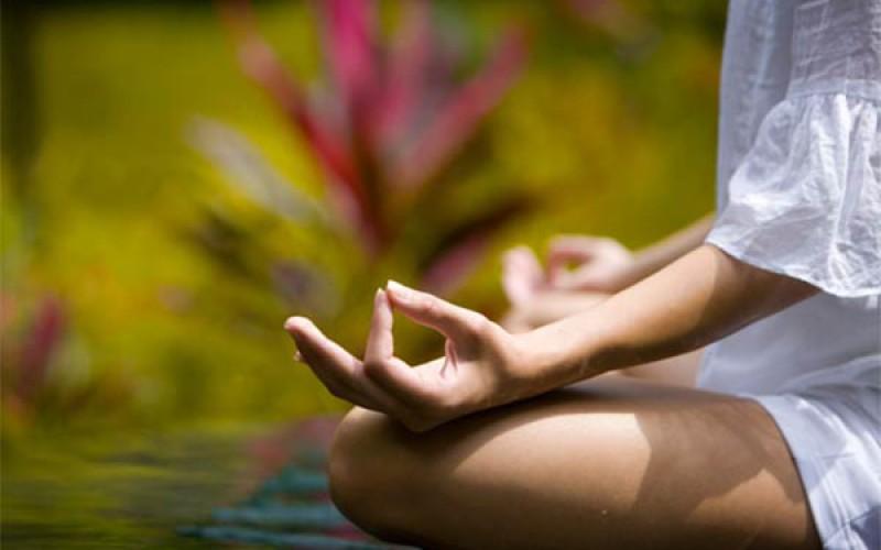 Les solutions pour rester zen en toutes circonstances