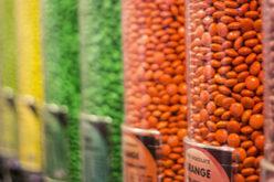 Consommons-nous trop d'arômes alimentaires ?