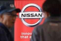Nissan dément les rumeurs de fraude sur ses moteurs Diesel