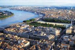 Le point sur l'immobilier neuf bordelais