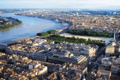 Le point sur l'immobilier neuf bordelais