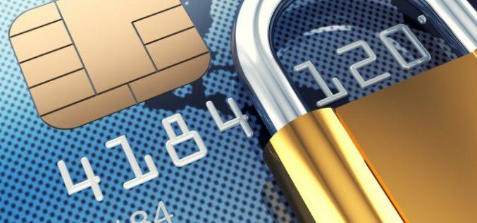 Un compte bancaire peut-il être saisi?