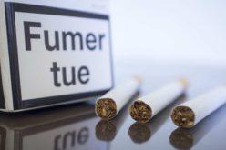 La directive européenne sur le tabac : quid des e-liquides et de la nicotine?