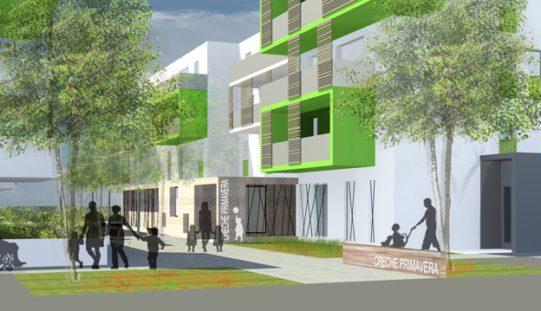 Investir à Toulouse en immobilier neuf