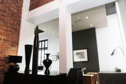 Comment choisir le style de maison que l'on va construire ?