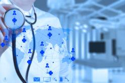 Numérisation du paramédical : comment ce domaine peut-il évoluer ?