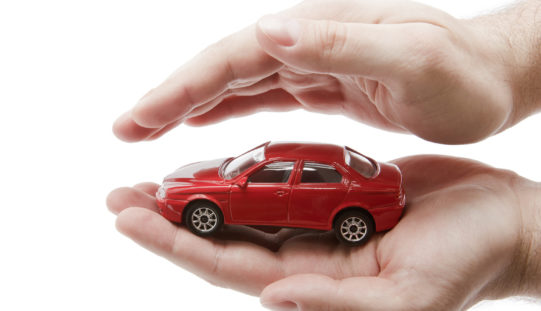 Dans quels cas l'assurance auto au km est-elle rentable ?