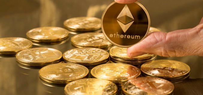 Qu'est-ce que l'Ethereum ?