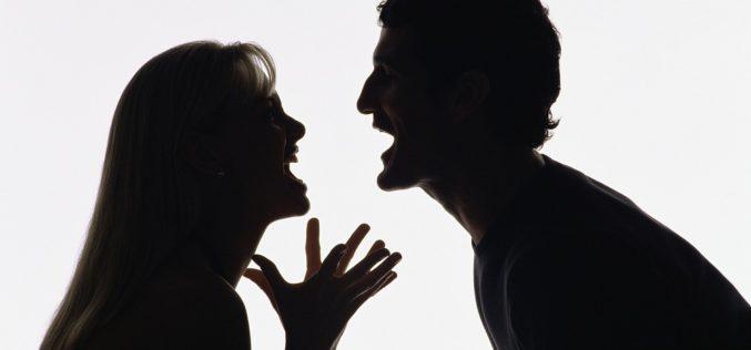 Comment chercher un avocat à Marseille pour divorcer ?