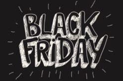 Après le Black Friday, le green Friday!