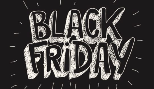 Après le Black Friday, le green Friday !