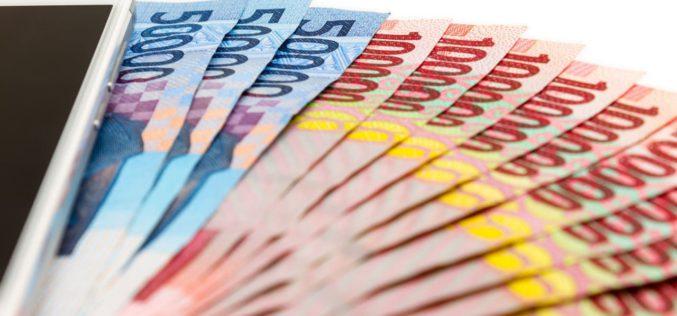 Qu'est-ce que le cautionnement bancaire ?
